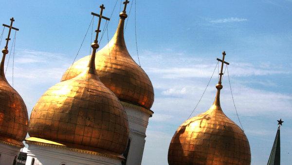 Кто жаждет смерти патриарха Кирилла?