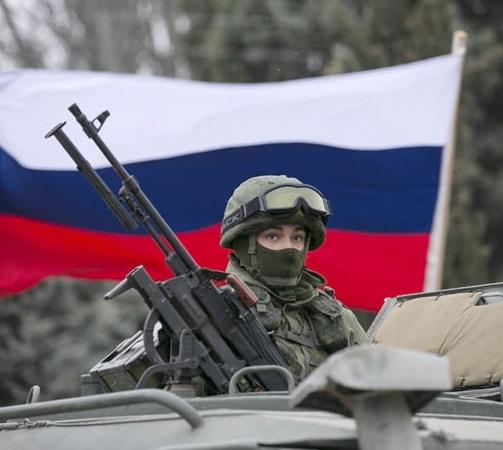 Сценарий россия русь